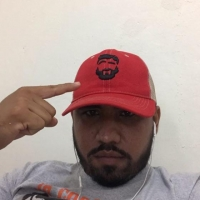 Sosa Benitez, Raul Alejandro