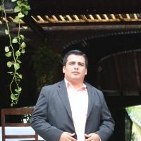 Hernádez Bravo, Jesús