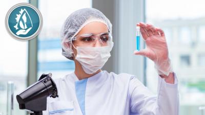Microbiología y parasitología